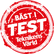 Artfex hundebur - best i test